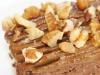 Рецепт бомбической пэпэшной пироженки